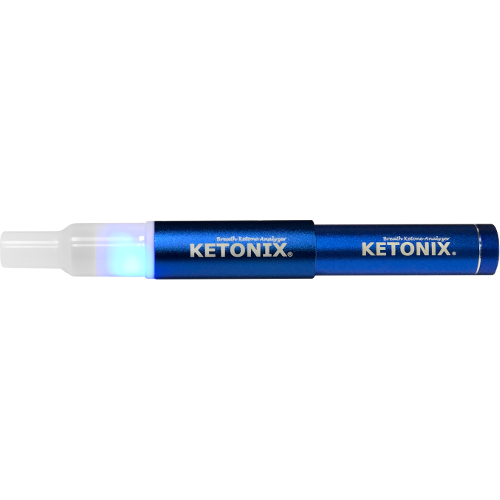 KETONIX® Bluetooth® with Battery