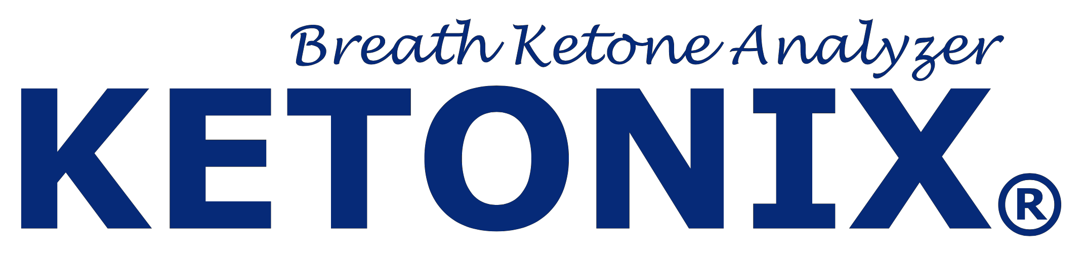 KETONIX Breath Ketone Analyzer