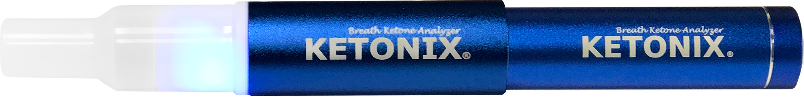 2019 KETONIX® Bluetooth® with Battery