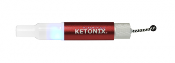 ketonix_usbcable_550x200
